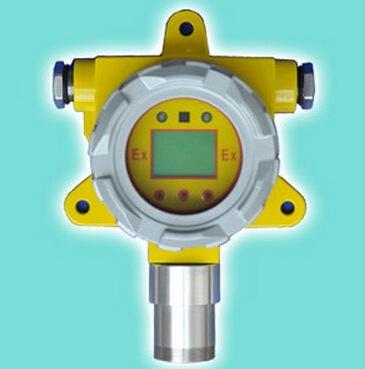 Thiết bị dò khí gây cháy nổ Hiệu suất tuyệt vời, hoạt động ổn định