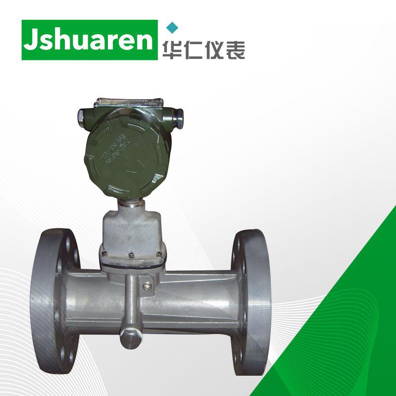 Jshuaren Đồng hồ đo lưu lượng dòng chảy Lưu lượng kế vặn ốc vít Lưu lượng kế khí đốt thông minh Nhà