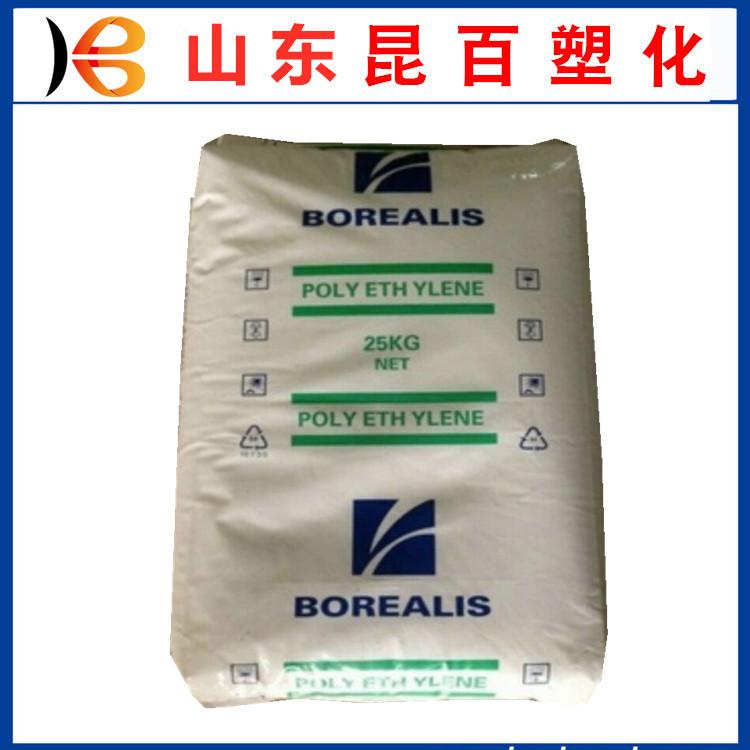 Chất hoạt động bề mặt Nắp chai nguyên liệu đặc biệt HDPE / Boluo Chemical / MB6561 ép phun nguyên li