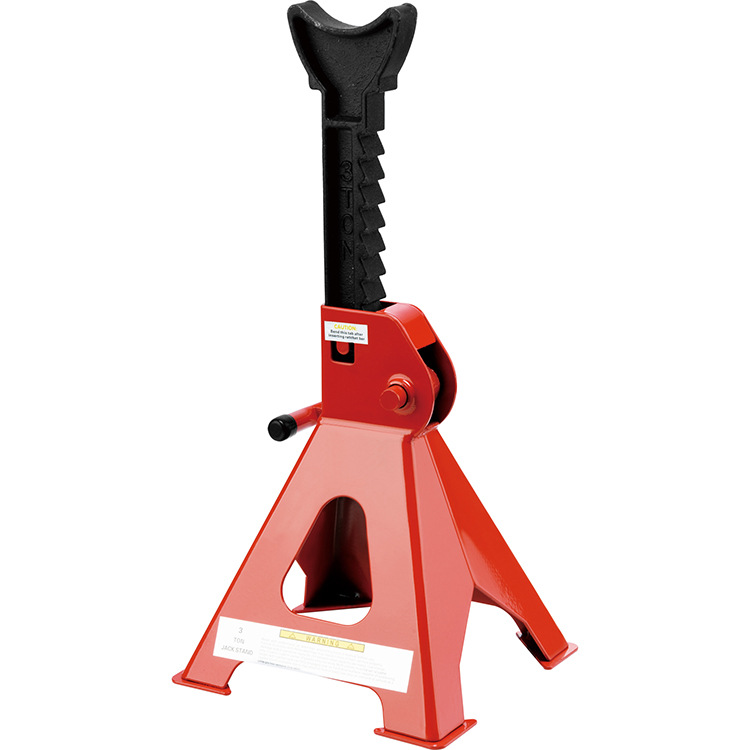 TIANJING Dụng cụ bảo hộ Khung bảo mật 3T khung kim loại khung bảo trì công cụ bảo trì khung an toàn