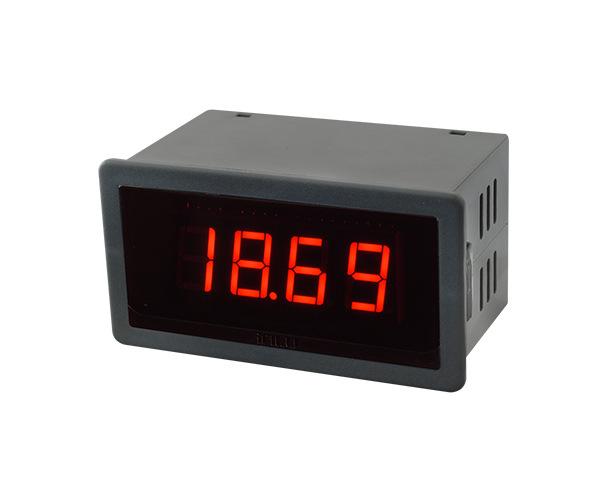Đồng hồ đo điện IN5135H-PB điện áp hiển thị kỹ thuật số