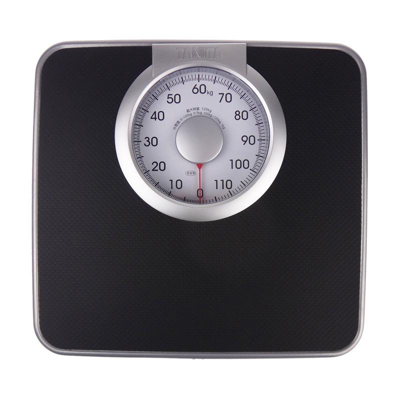 Cân đo sức khỏe điện tử .