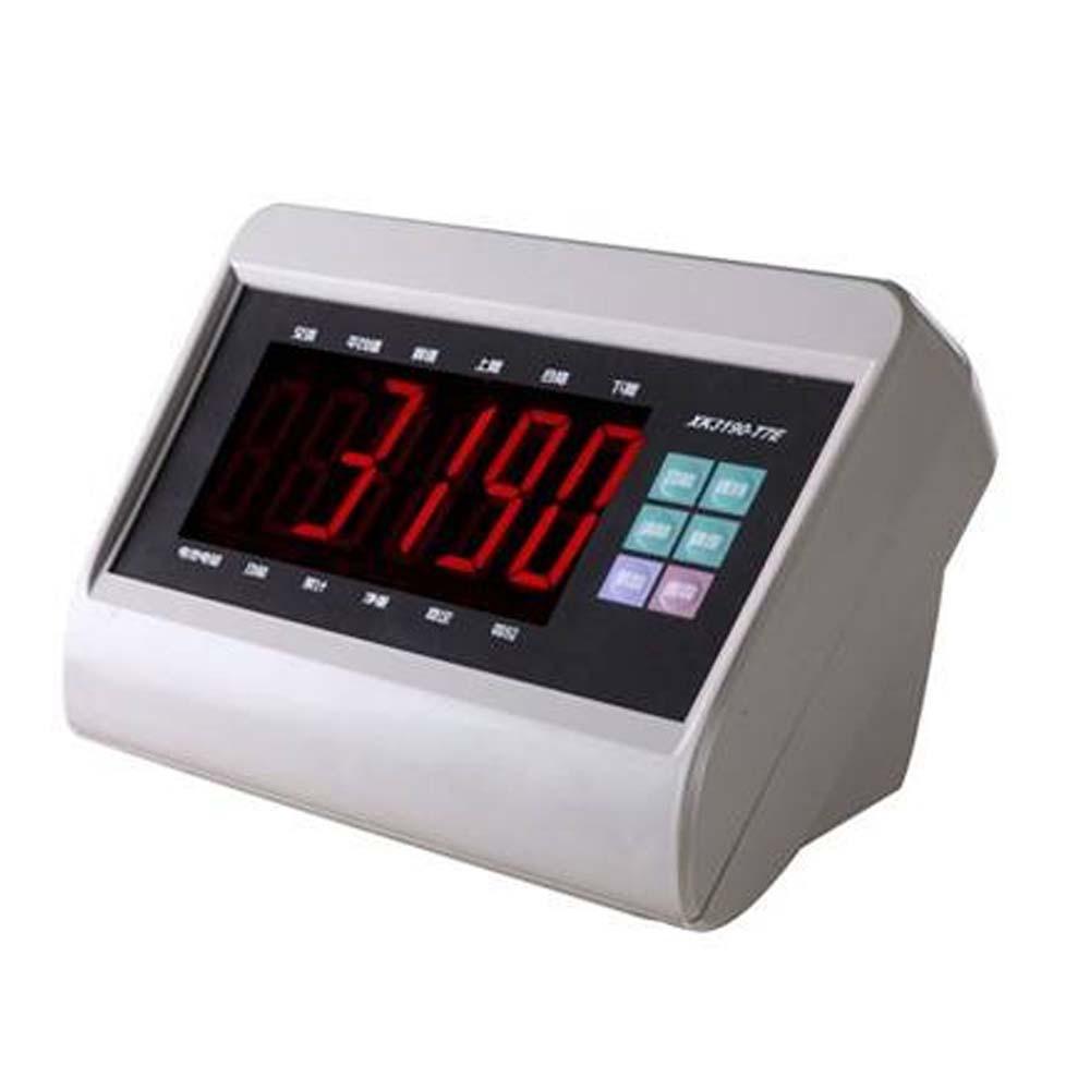 YAOHUA Đồng hồ chuyên dùng Nhạc cụ Yaohua Thượng Hải 3190