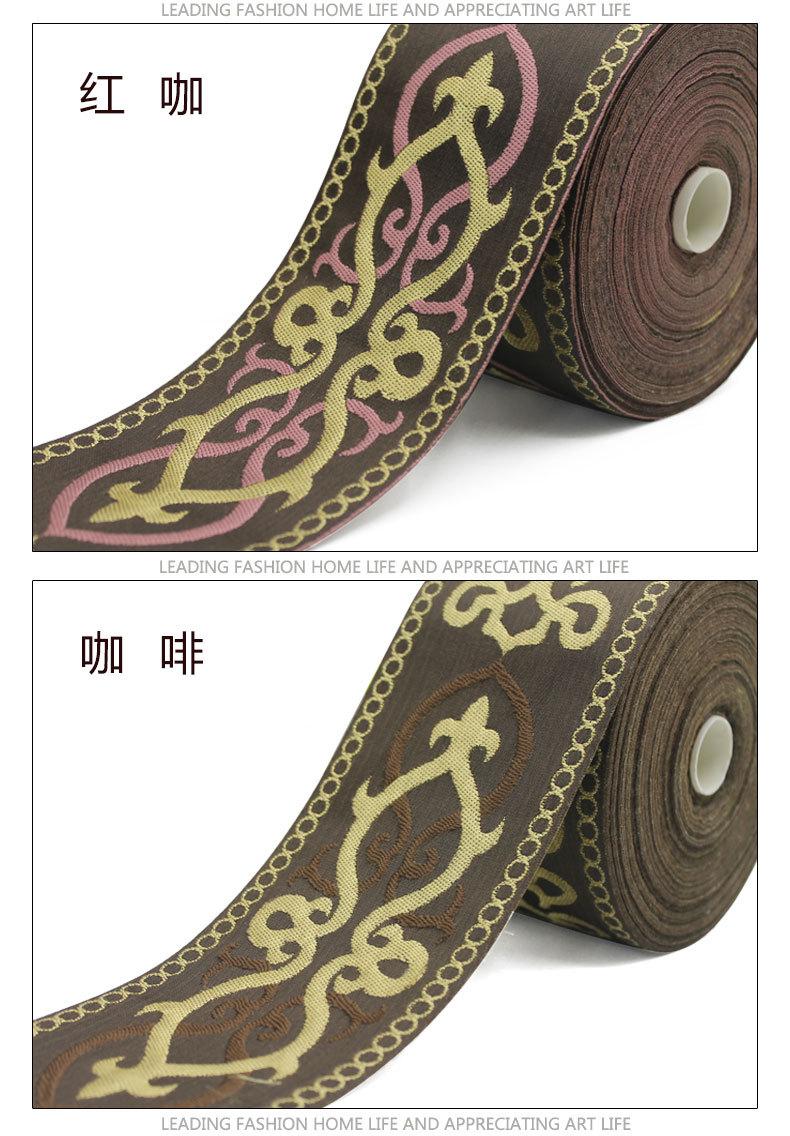 Dây cột rèm Giá trị hiện thời ưa thích của Trung Hoa Màn hình nền Châu Á