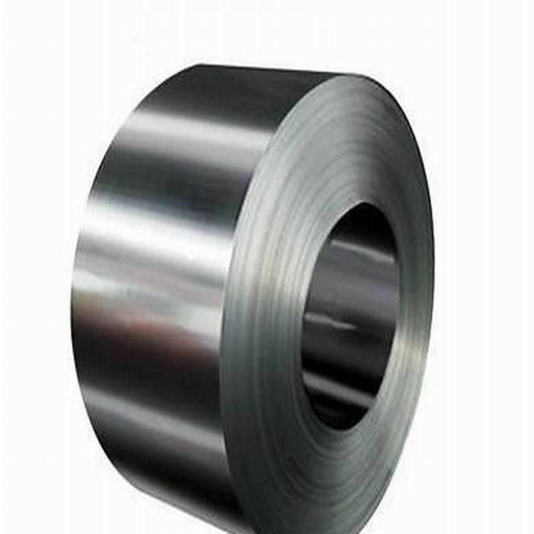 BAOGANG Cán nguội Nhà sản xuất bán buôn spccDC01 cán nguội nhúng sâu gia công kim loại mạ kẽm gia cô