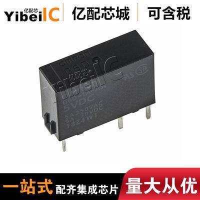 bộ điều chỉnh điện áp thấp hoàn toàn mới TPS51200DRCR SON10 .
