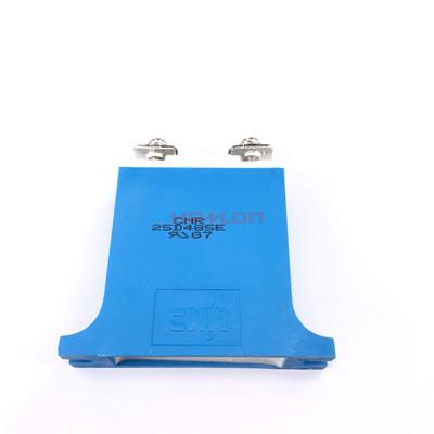 Cầu dao ngắt điện Bộ bảo vệ chống sét VarR CNR-25D485E 25D210E, 25D230E, 25D300E