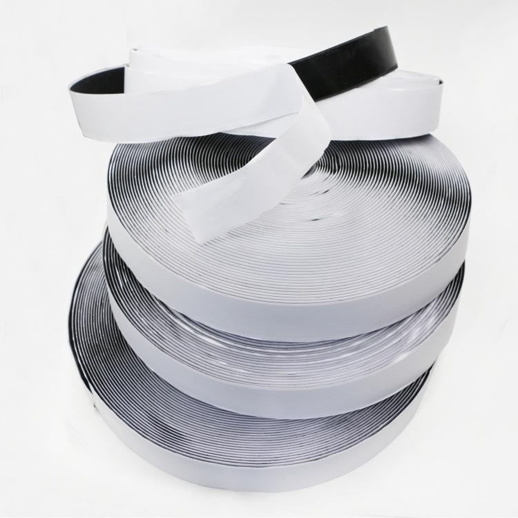 Shingyi Khoá dán Nguồn cung cấp cung cấp băng dính Velcro băng keo nylon 25 mm tùy chỉnh Velcro tùy