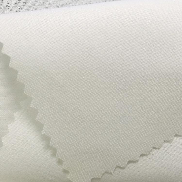 YUFANG Vải lót Nhà máy trực tiếp giặt phụ kiện dệt dày lót giày dày và mũ nhựa lót nhà dệt may vải l
