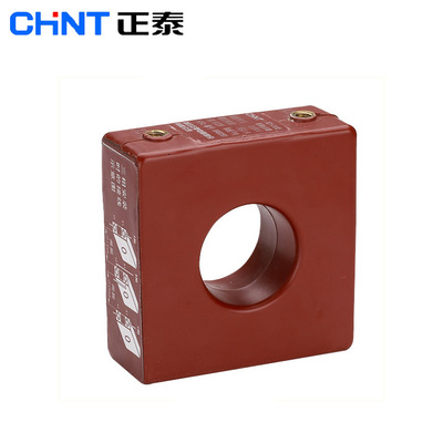 kháng trở  Lò phản ứng giới hạn hiện tại Chint XD1 XD1-12 / 14/16/16/18/20/25/30/35/40 /0.4