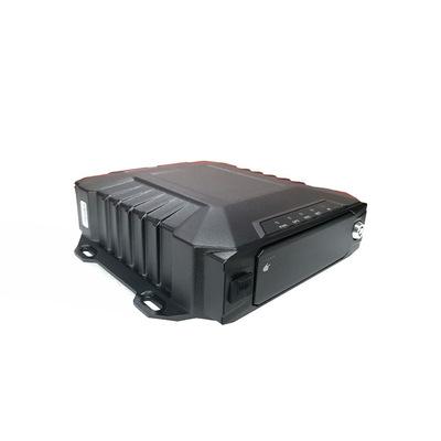 Hệ thống tích hợp Cung cấp hệ thống cảnh báo lái xe mệt mỏi Xe M52A 4G Hệ thống lái xe hỗ trợ ADAS t