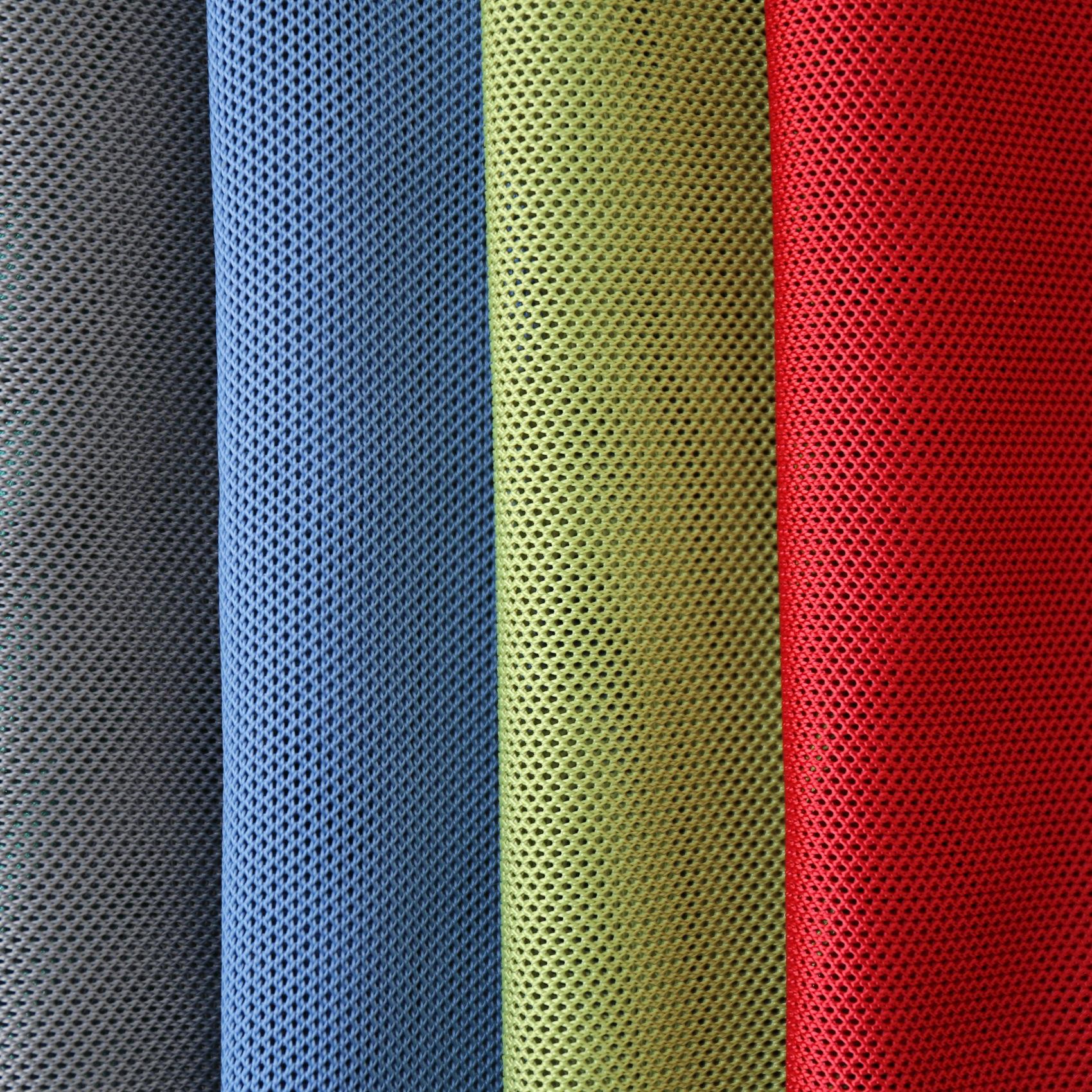 Vải lưới Công ty vải lưới Zhangjiagang Yulong cung cấp đa tiêu chuẩn đa gram nặng đa cảm giác ghế lư