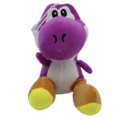 YIYOUWANJU - Đồ trang trí móc treo Super Mario .