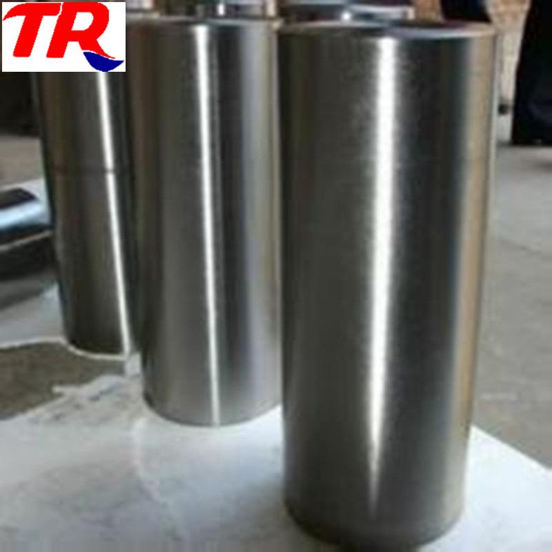Hợp kim Niken superalloy hợp kim niken đặc biệt hợp kim thép tấm tròn thanh