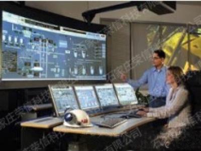 Hệ thống tích hợp Cung cấp toàn bộ nhà máy Hệ thống giám sát và quản lý thông minh Hệ thống giám sát