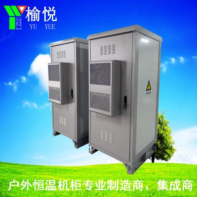 Mô-tơ điện  / Động cơ điện  Động cơ Klida nhà sản xuất động cơ tiêu chuẩn quốc gia YE2 380v 11/22 /