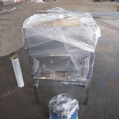 Máy sàng Nhà máy trực tiếp cung cấp tấm rung tấm động cơ tấm rung chính xác tấm rung vít tấm rung