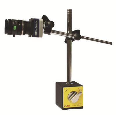 Cầu dao ngắt điện Dập khuôn bảo vệ giám sát / giám sát khuôn / ngăn ngừa hư hỏng khuôn