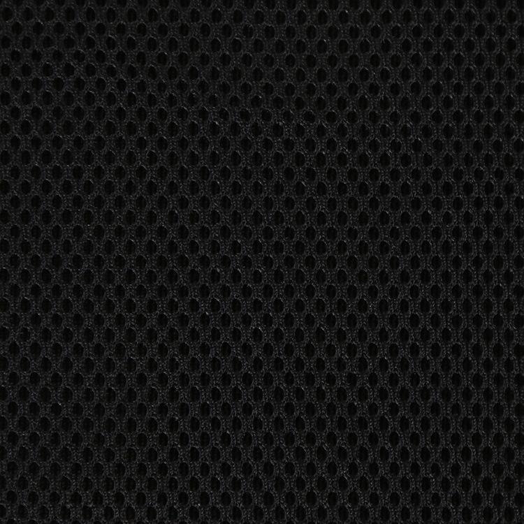 BAOCHENG Vải lưới Các nhà sản xuất cung cấp polyester nhuộm sợi dọc dệt kim sandwich vải cưới phụ ki
