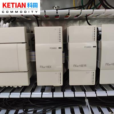giao diện giữa người và máy ( HMI) Chuyển đổi tự động hóa PLC chuyên nghiệp trực tiếp Lập trình PLC