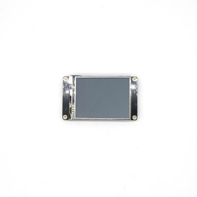 giao diện giữa người và máy ( HMI) Nextion NX3224K028 phiên bản nâng cao 2.8 inch giao diện người-má
