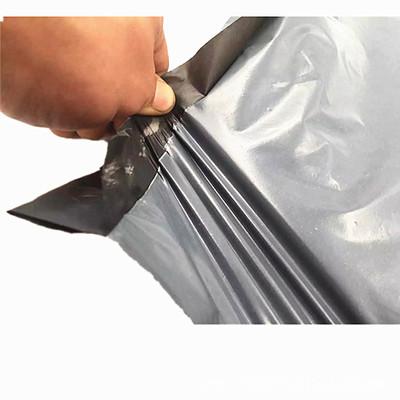Túi đựng chuyển phát nhanh Nhà máy trực tiếp phá hủy túi chuyển phát nhanh bán buôn 38 * 52 cửa hàng
