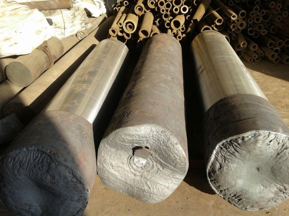 LIANGONG Vật liệu kim loại Quy trình tiêu chuẩn quốc gia của kim loại Luonggong sản xuất 420 thanh s