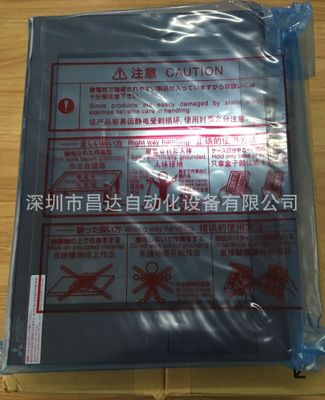 giao diện giữa người và máy ( HMI) Cung cấp giao diện người máy Mitsubishi GT2710-STBA
