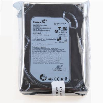 Hệ thống tích hợp Giám sát đĩa cứng chuyên dụng 1T 2T 3T 4T Seagate ghi đĩa cứng giám sát đĩa cứng c