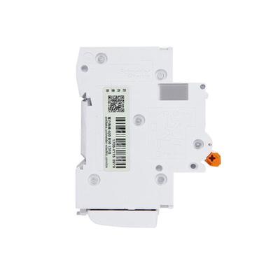 Cầu dao ngắt điện Schneider Air Open 1P-4P Circuit Breaker hộ gia đình với bộ bảo vệ rò rỉ 40A63A EA