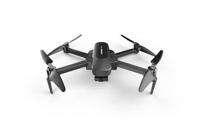 Thói quen Flycam Máy bay không người lái Zino pro H117S 4K truyền tải bản đồ đường dài HD trên không