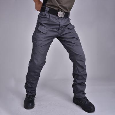 Áo nguỵ trang lính Nam trong khi bạn mặc quần áo, quần áo, áo dài và quần dài Cam khả năng Camo lên