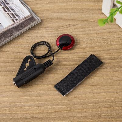 Thiết bị loa Moniter Xe bán tải Edrin AD-20 Xe bán tải đa năng Xe bán tải Guitar bán tải EQ Patch bá