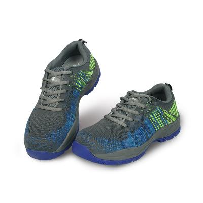 Giày lưới Giày thoáng khí nhẹ thoải mái .
