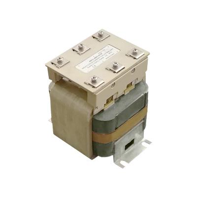 kháng trở  37KW OCL 0090 EISC E78U biến tần zhou Khang biến áp ba pha đặc biệt