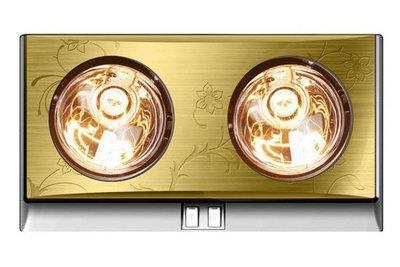 Xia Lan (máy sưởi) Máy sưởi ấm phòng tắm Ngoại thương Việt Nam Yuba hai đèn ba đèn kottmann