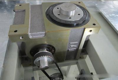 Thiết bị tự động cho máy chia cam độ chính xác cao 80DF