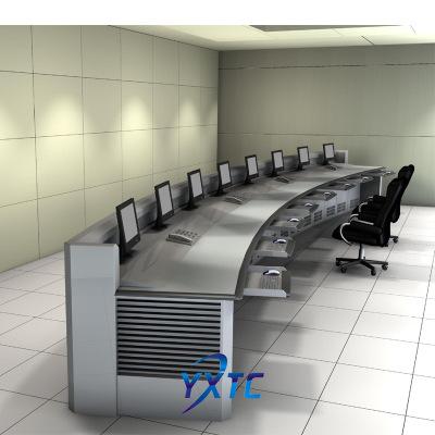 Hệ thống tích hợp Nhà máy trực tiếp giao diện điều khiển Trạm giám sát hệ thống tích hợp