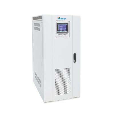 Bộ ổn áp ba pha SBW80KVA100KVA120KVA380V cho thiết bị y tế