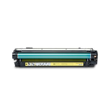 HP Hộp mực  Hộp mực HP HP 650A chính hãng Hộp mực đen CE270A CE273A màu 5525d HP650A