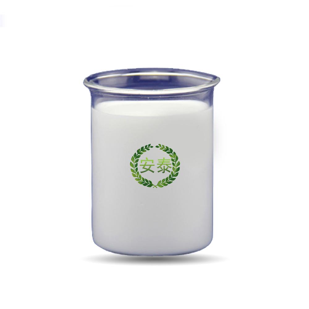 ANTAI NLSX Thuốc trừ sâu Chất chuẩn bị thuốc trừ sâu (WDG) dạng hạt phân tán thuốc trừ sâu đặc biệt