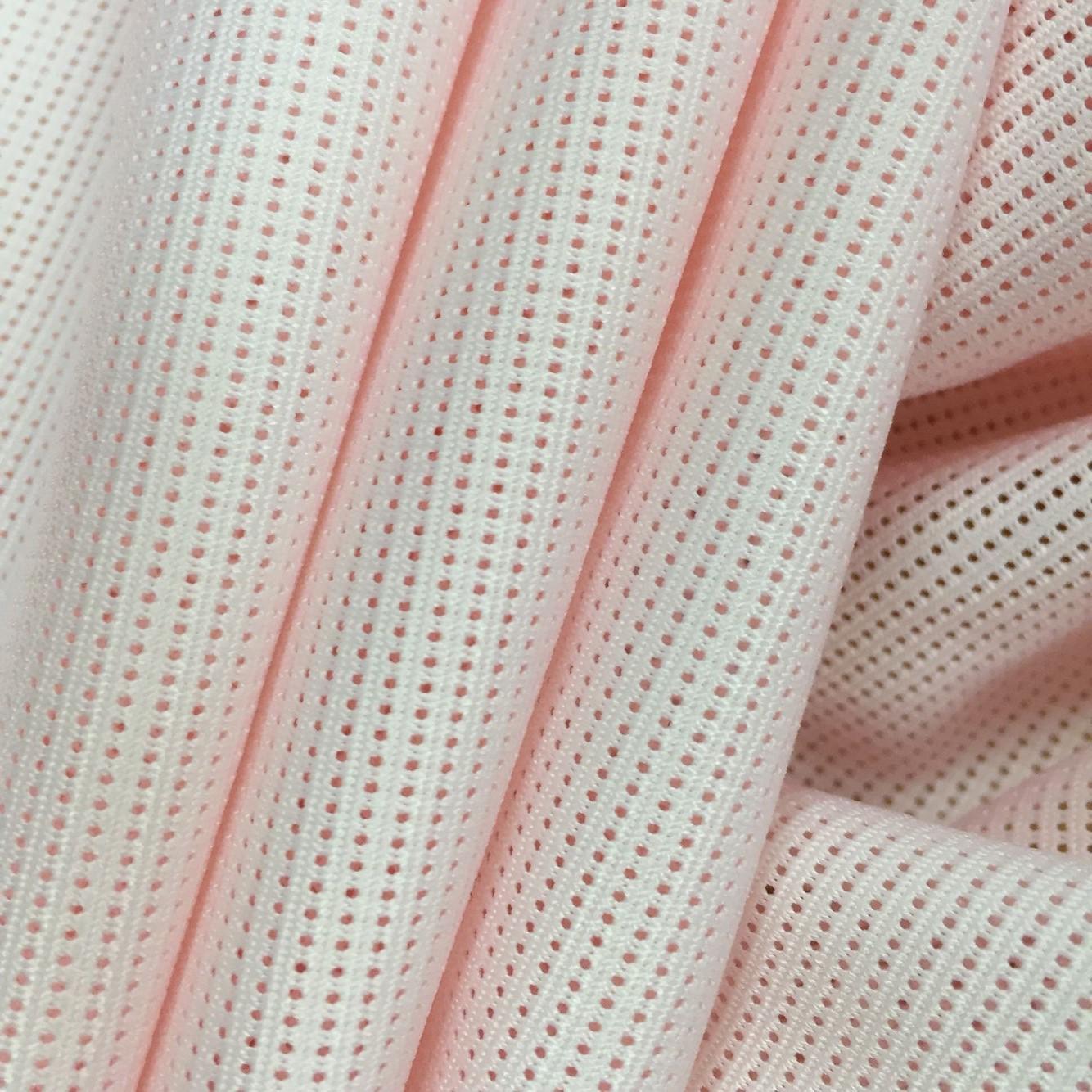FUWO Vải lưới Nhà máy trực tiếp thể thao bảo vệ thiết bị corset đồ lót vành đai đàn hồi đặc biệt vải