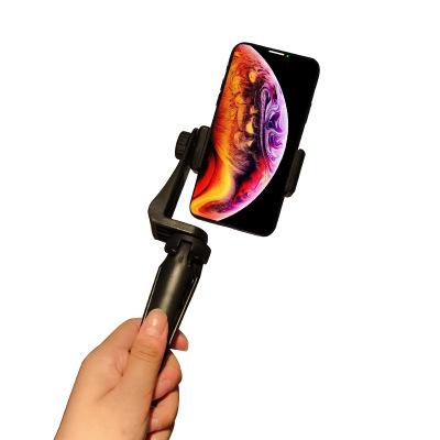 Chân giá đỡ  Điện thoại di động Bộ ổn định PTZ chống rung cầm tay chụp PTZ Máy ảnh DSLR quay video c