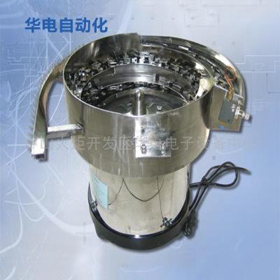 Máy sàng Nhà sản xuất cung cấp Tấm rung trục vít Máy cắt điện kháng bện hình thành Máy cắt LED