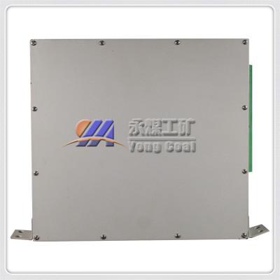 Cầu dao ngắt điện Lưới điện áp thấp DZBY-2 tích hợp bảo vệ gốc xác thực bảo vệ mỏ mới
