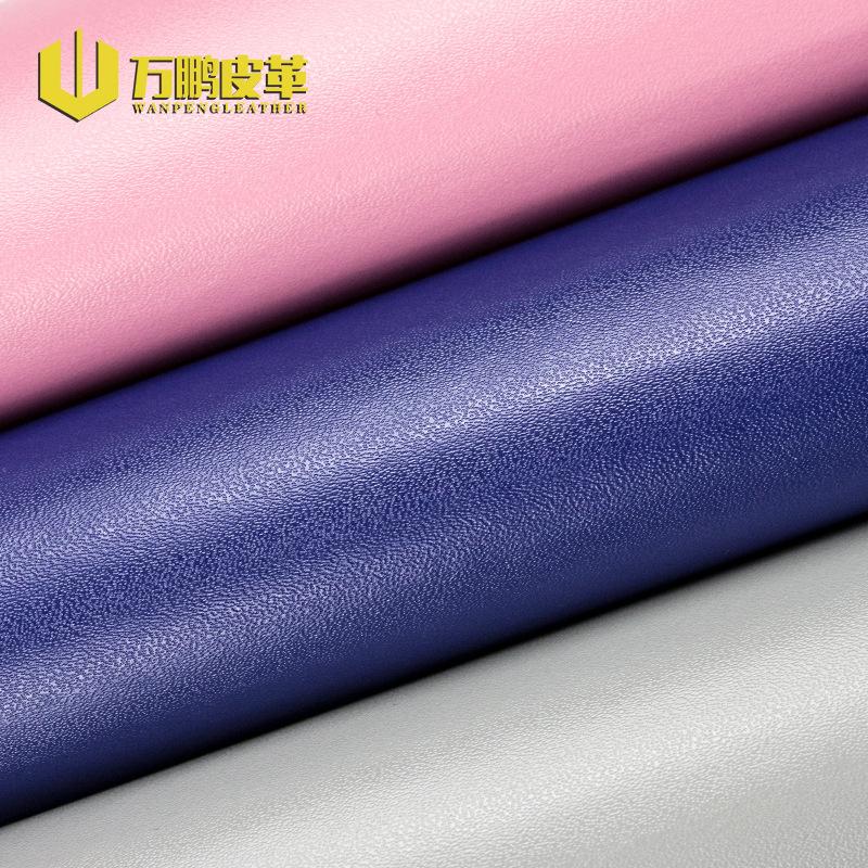 Wanpeng da nhà máy trực tiếp mới 100 mẫu 0,6 spunlace dưới bao bì điện tử hộp quà tặng điện thoại vỏ