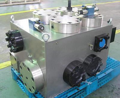 Hệ thống tích hợp Thiết bị di động, điều khiển điện tử, tích hợp hệ thống thủy lực khuyến mãi giá rẻ