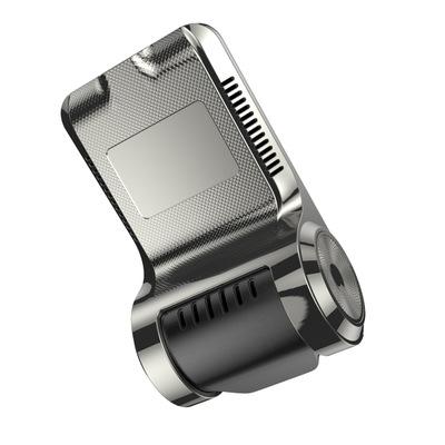 Chó rôbôt Anytek X28 Chú chó điện tử Super Matte Night Vision USB Car Connected Hidden Driving Recor