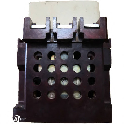 Công tắc tơ Dòng sản phẩm Bộ tiếp xúc AC Marine CJ914-80