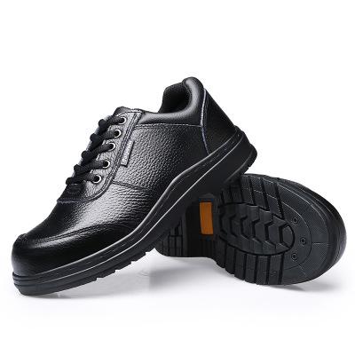 Giày cách điện giày cao su chống trượt , chống va đập .